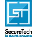 securetech.png
