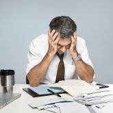 stress-travail-155227.jpg
