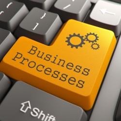 business-process-improvement-keyboard.jpg