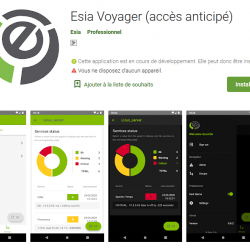 ESIA Voyager google.png