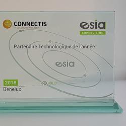 award Connectis.png