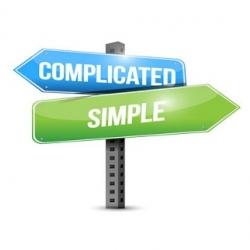 rsz_clare_-_simplify_dont_amplify-430x340 grand.jpg