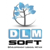 DLM soft.jpg