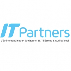 ITPartners-baseline-ciel.jpg