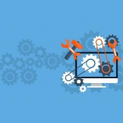 wordpress-website-maintenance-service.jpg