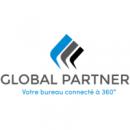Global partner.png