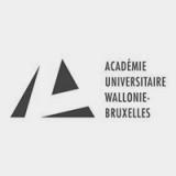 academie_universitaire_W-B.png