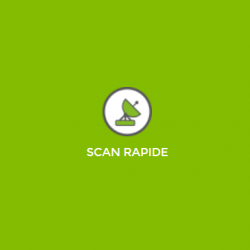 scan rapide 1.png