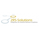 2rs solution.png