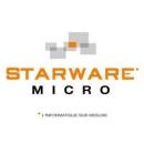 Starware.jpg