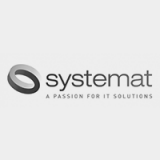 systemat.png