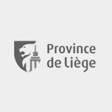 province_liege.png