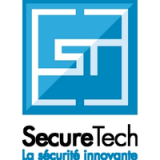 securetech.png
