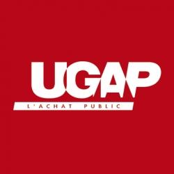 RTEmagicP_logo-ugap.jpg