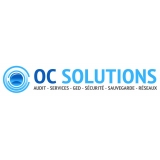 oc solutions.jpg