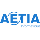 AETIA.png