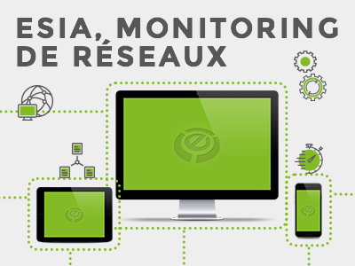 esia-banner-superviseur-mobile.png