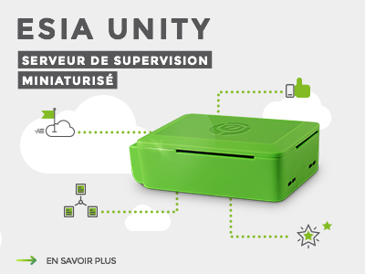 esia-banner-unity-mobile.png